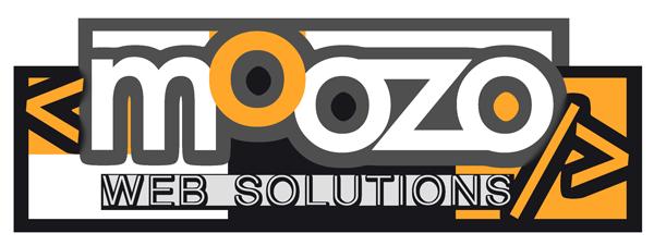 moozolab.com - Web Design Agency