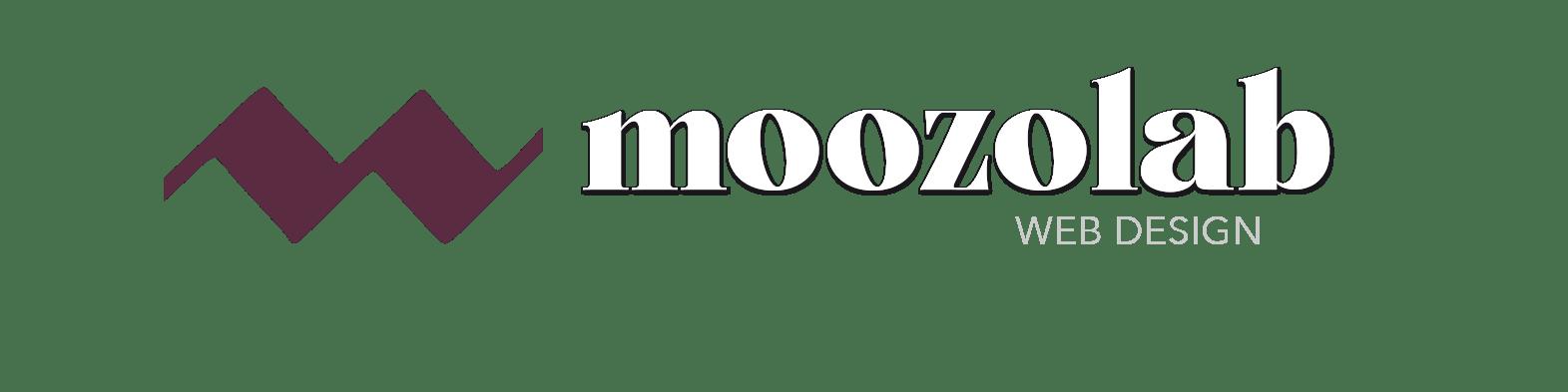 moozolab.com